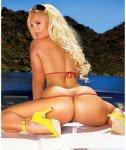 Nicole Austin Bikini | Free People