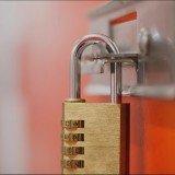 Locksmith 4 U - locksmith st louis