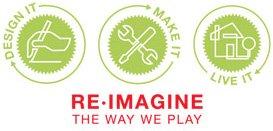 MATTEL ANNOUNCES SUSTAINABLE SOURCING PRINCIPLES - Mattel Inc.