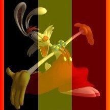 xx-Roger-Rabbit-xx