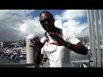 JLN & BloKilla - Reggae Music (VIDEOCLIP)
