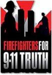 11 Septembre - ReOpen911.info site d'information sur les attentats du 11 septembre 2001