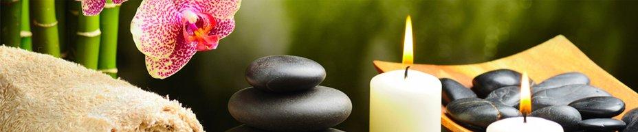 Spas in Jaipur, Body Massage Jaipur