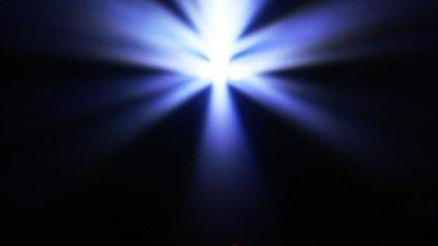 http://i1.sndcdn.com/artworks-000030010936-7ycna0-t300x300.jpg?6425e9e