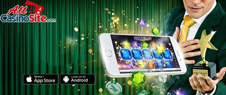 MR GREEN CASINO ADDS TOP LIMIT SLOT GAMES