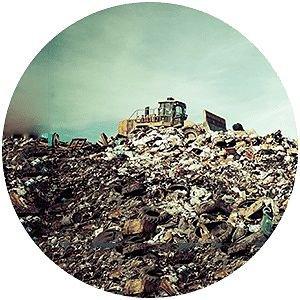 waste management www.ecorichenv.com - Télécharger - 4shared - manish desai