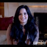Cambio Exclusive: Demi Lovato Sends Love And Thanks To Her Favorite People: Her Fans! - Cambio