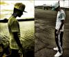 *Justin Bieber a posté des photos de lui sur...
