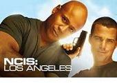 NCIS : Los Angeles saison 1 épisode 9 regarder en streaming gratuitement en ligne