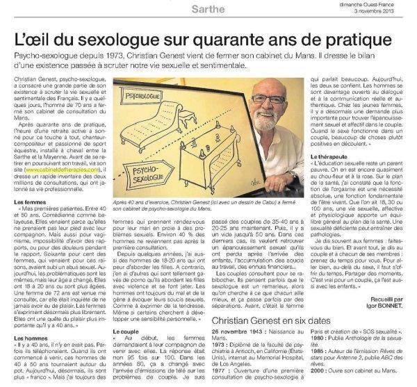 CONFESSIONS INTIMES / 76 pages - Le blog de sexologue72