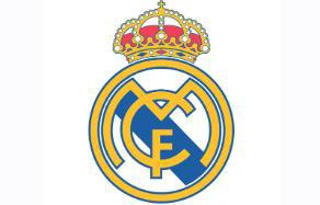 Real Madrid C.F. - Official Website