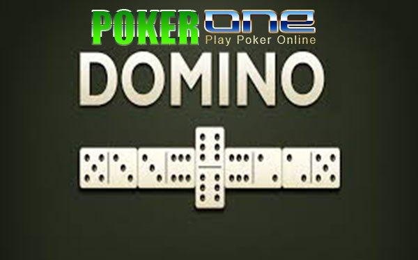 Agen Judi Domino Online Deposit BRI