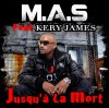 Blog Music de mas78190 - OFFICIAL M.A.S SKYBLOG