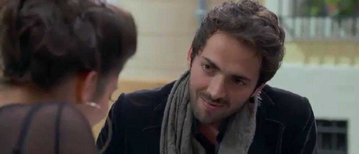 Plus belle la vie : Sébastien Agius (The Voice, X-Factor) débarque dans la série de France 3