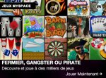 Myspace France - Aujourd'hui sur Myspace