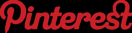 Berkenalan dengan Pinterest | Ruang Freelance