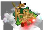 créer un forum : K-SOS MYTIK