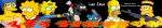 Jeux de carte Duff - Simpson Jeux Gratuits