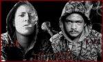 Blog Music de Indigene-Fenua - INDIGENE