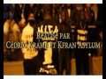 "1DELEBILE ""TOUT SE PAYE"" (CLIP VIDEO)"