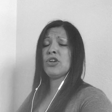 """TESTO 