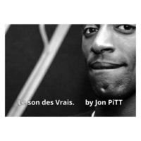 Jon Pitt : Le son des vrais - Musique en streaming - À écouter sur Deezer