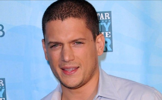 Wentworth Miller met fin à un long mensonge avec son coming-out