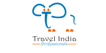 India Travel Company - Travel India Professionals - India Travel Agents
