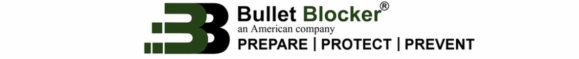 bulletproof clothing and bullet proof safety products