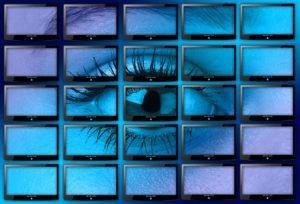 arnaque et chantage à la webcam et sur tout internet