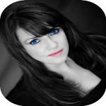 le blog de Amanda-Tapping95