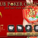 99 Domino Poker Online Indonesia Smartphone Android iOS Terpercaya