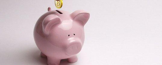 Bitcoin vs. Cuenta bancaria offshore: ¿Dónde debería proteger mis activos?