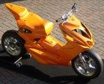 Blog de crazy-rider57 - crazy rider