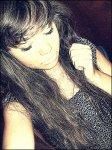 le blog de miiss-chanteuse-sandy