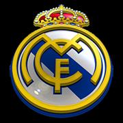 Prediksi Real Madrid vs Barcelona 24 April 2017   Situs Judi Casino Online Terpercaya