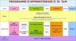 Programme El Ilm