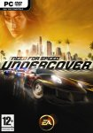 jeux 2020: Need For Speed UnderCover 2010 télécharement complet