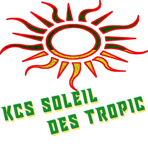 Amazon.com: Kcs Soleil Des Tropic: Appstore for Android