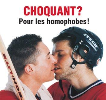 17 mai, la journée Mondiale contre l'Homophobie - C'est quoi ? - GAYVIKING le média qui explore le monde LGBT