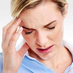 Migraine: médicaments à choisir et à éviter lors d'une crise, selon Prescrire