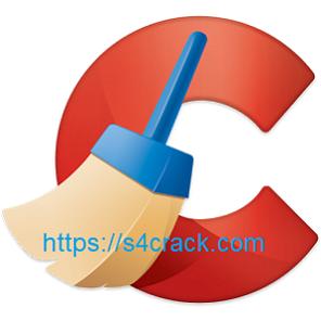 CCleaner 5.40.6411 Crack Plus Keygen [Latest Version] Free Download