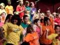 concert du 29 mai 2011
