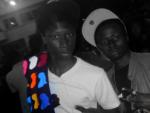 Warriorz | Dakar, SN