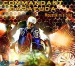 L'Amour Que J'avais Pour Toi - Arafat DJ