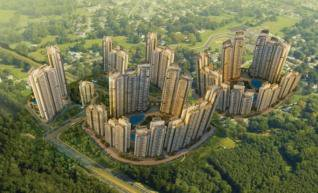 Supertech Hues in Sector 68  Gurgaon, Property in Sector 68  Gurgaon
