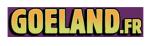 Goeland.fr - T-shirts et fringues rock depuis 1990