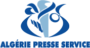 Blida : onze voyageurs blessés dans le dérapage d'un autobus - APS : Algérie Presse Service