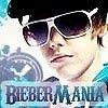 Down to Earth / Justin Bieber ♫ (2010) - xSa2ra-Musiik