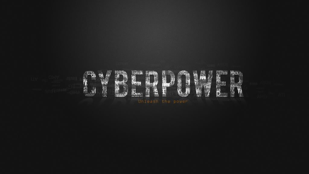 cyberpower pc wallpaper  free download cyberpower gaming    freesms111 blogspot com  2013